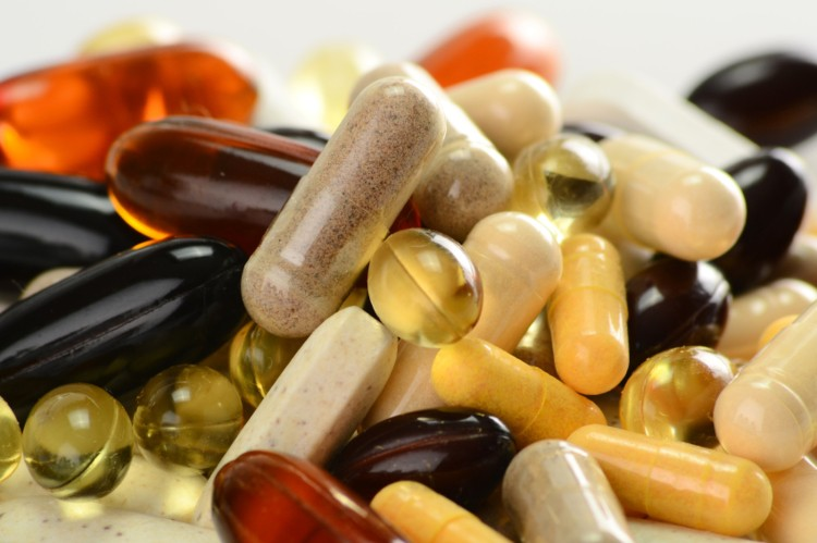 Supplements Wholesalers – What You Need to Know About Supplements Wholesalers