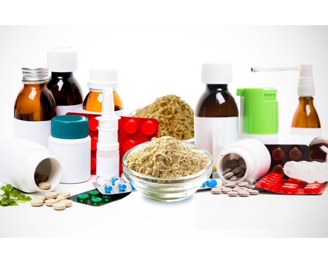Supplements Wholesalers – How to Choose the Supplements to Suit Your Health Needs
