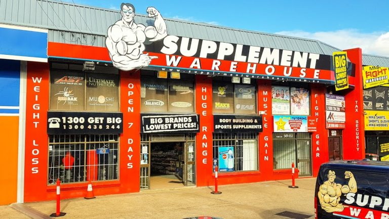 Supplements Wholesalers – How a Wholesale Distributor Can Provide You With Quality Supplements
